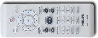 3040 remote