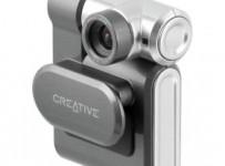 Creative Labs Webcam