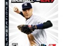 2k7 baseball