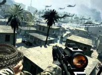 Call of Duty 4: Modern Warfare Cheats, Tips, Hints And Help - Xbox 360