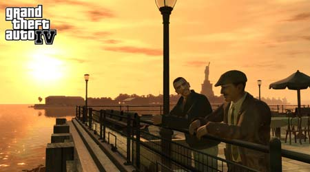 Cheat Codes For Grand Theft Auto Liberty City Xbox 360