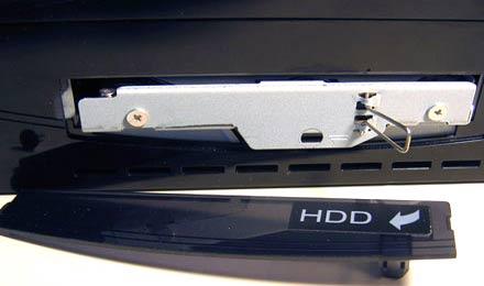 PS3-hhd