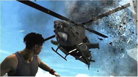 saints row 3 cheats for helicopters with Saints Row 2 Cheats Tips Hints And Game Codes Xbox 360 on 45595 Dzhonni Klebic Iz Eflc in addition Saints Row 4 Helicopter Location additionally 64115 Saints Row The Third together with 67593 The Rambo Knife additionally Saints Row 2 Cheats Tips Hints And Game Codes Xbox 360.