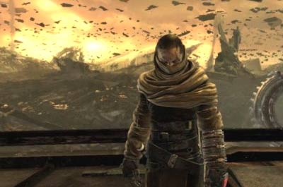 Star Wars The Force Unleashed Cheats Tips Hints And Codes Xbox