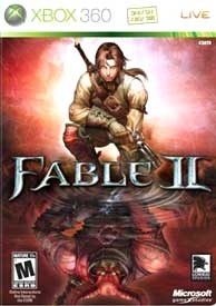 fable-2-x