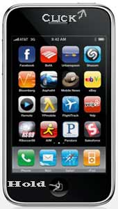 iphone-22