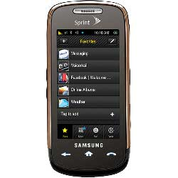 phone-power-saving