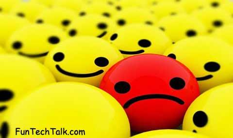 WordPress Smiley Faces Codes