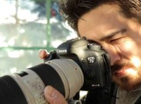 Canon 7D Mark II review video