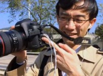 Canon 7D Mark II vs 5D Mark III video