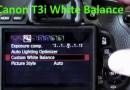 canon-t3i-custom-white-balance
