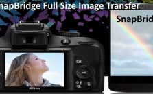 d3400-snapbridge-full-size-image-transfer