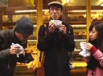 Funny Kai Man Wong Lok Cheung Alamby Leung