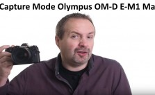 Gavin Hoey Pro Capture Mode Olympus