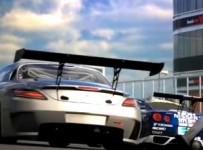 Gran Turismo 6 best car