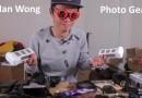 Kai Man Wong DRev Crazy