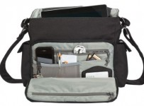 Lowepro Urban Reporter 150 sale 1