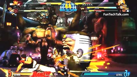 Marvel-vs.-Capcom-3