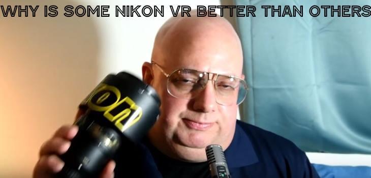 Nikon 200-500mm vs 300mm