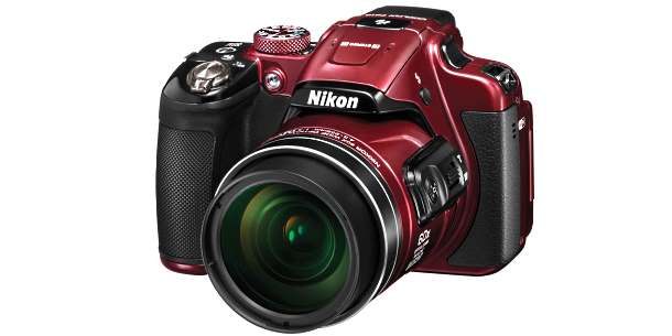 Nikon Coolpix P610 Specs And Release Date