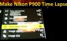 nikon-coolpix-p900-time-lapse