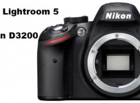 Nikon D3200 Sale