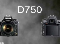 Nikon D750 video review