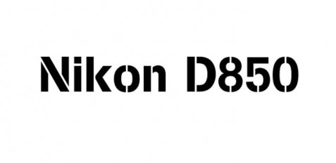 Nikon D850 news and release date