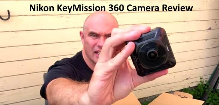 nikon-keymission-360-camera-review