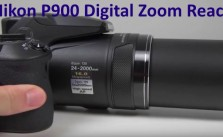 nikon-p900-longest-reach-digital-zoom