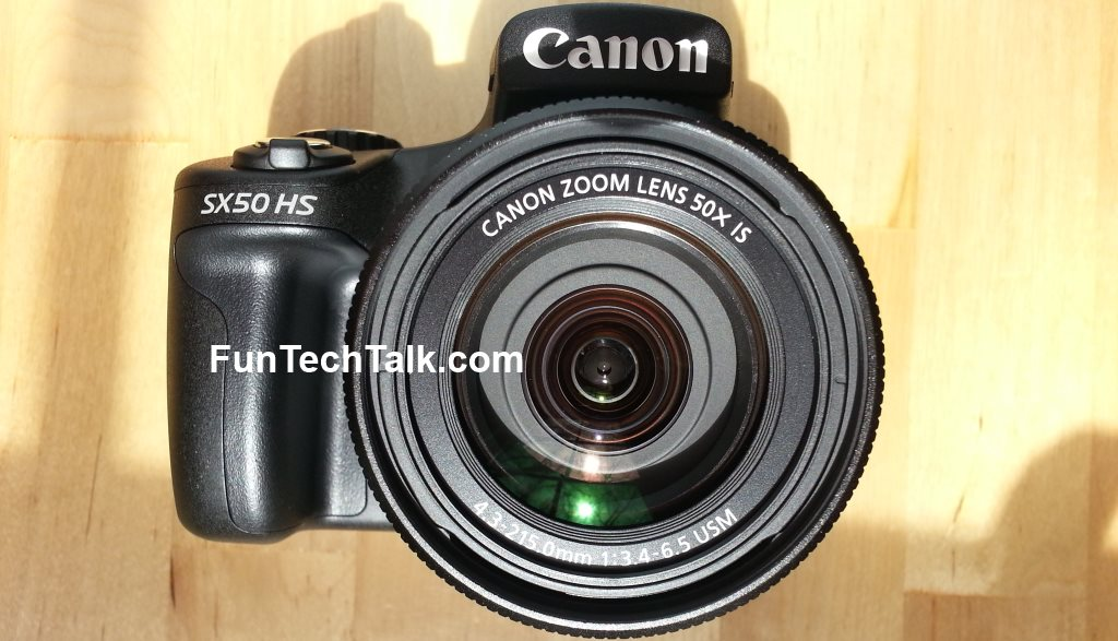 best SX50 hs adapter ring close