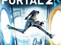 Portal 2 cheats tips xbox 360