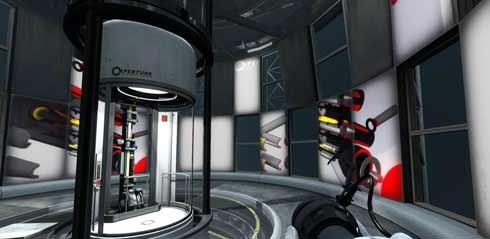 portal-2-room