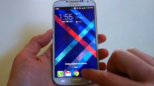 samsung g s 4 tips tricks help