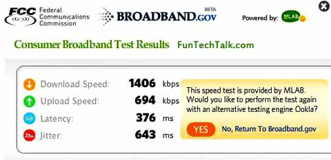 3g vs 4g speed test difference
