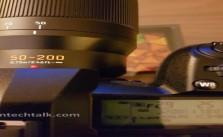 50-200mm panasonic lens 2