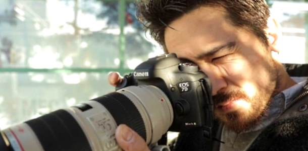 Kindle Vs Sony Reader: Sony A7II Vs Sony A7S Video Review Comparison Test With