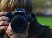 Canon EOS 7d mark II test video 2