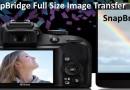 d3400-snapbridge-full-size-image-transfer