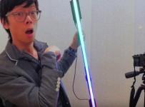 Kai Man Wong Light