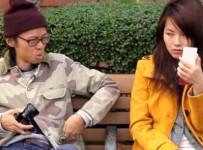 Kai Wong mirrorless cameras
