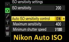 manual-mode-with-auto-iso-nikon