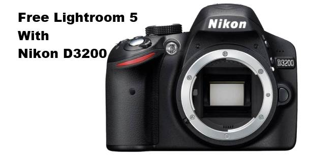 How To Fix Pairing Connection Problems With Nikon D5600