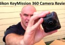 nikon-keymission-360-camera-review