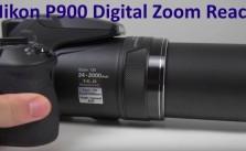 nikon-p900-longest-reach-digital-zoom
