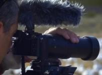 Panasonic Lumix Leica 100-400mm Lens test