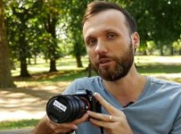 Sony A7S Review and help Guide