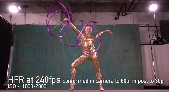 sony-rx100-v-video-samples