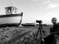 Using Polarizer, Neutral Density and Infrared Filter