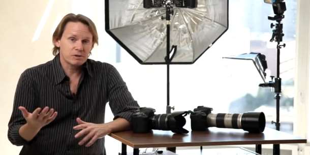 When to use Lens hood